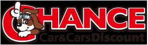中古車販売のチャンス/千葉・茨城チャンスグループ11店舗 在庫1200台 激安車から未使用車までくるまのチャンス